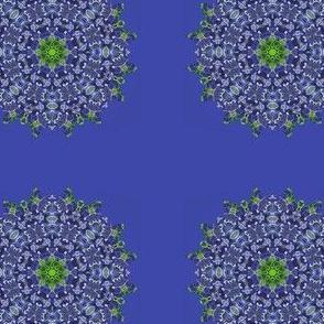 0600 -Kaleidoscope