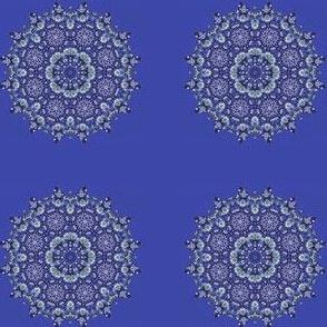 0500 -Kaleidoscope
