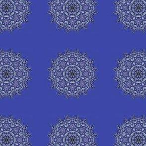 0400 -Kaleidoscope