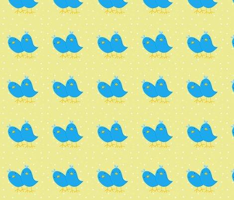 Quizzical_birds_shop_preview