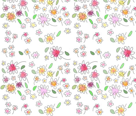 R1-1-30_flower_23_for_fabric_1_shop_preview