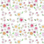 R1-1-30_flower_23_for_fabric_1_shop_thumb