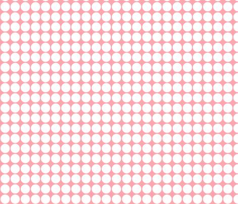 inkdotzA fabric by ink on Spoonflower - custom fabric