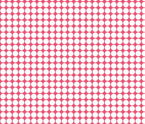 inkdotzB fabric by ink on Spoonflower - custom fabric