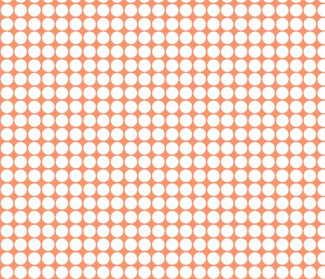 inkdotzD fabric by ink on Spoonflower - custom fabric