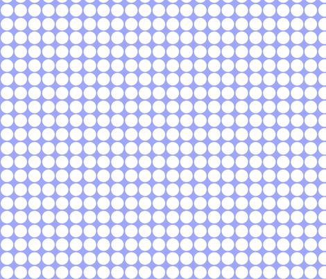 inkdotzE fabric by ink on Spoonflower - custom fabric