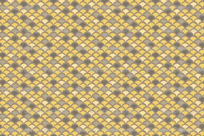 Gordon_Yellow