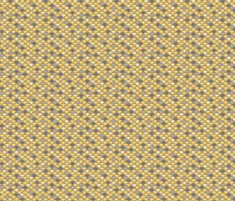 Rgordon_yellow_shop_preview