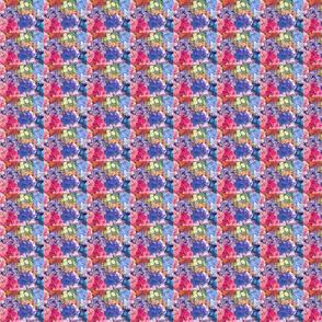 cloth__paper_scissors_003