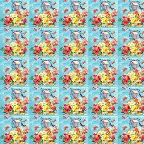 cloth__paper_scissors_004