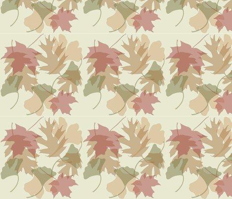 Rcolor-lvs1-fall_shop_preview