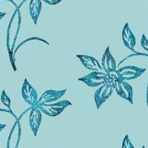 tjapflower1-ltgrn
