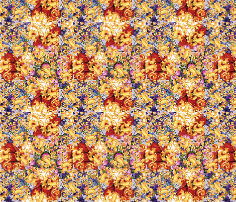 gold1_150 fabric by bobby123 on Spoonflower - custom fabric