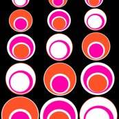 Rpink_orange_bubbles_shop_thumb