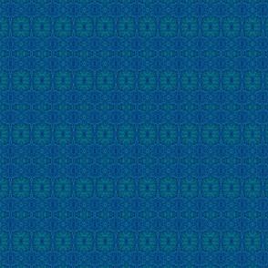 Green-Blue_000