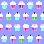 Rrcupcakes__shop_thumb