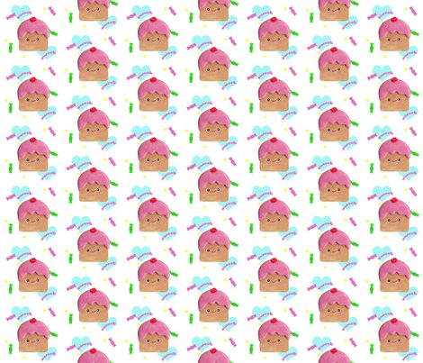 Rsweet_as_candy_cupcake_fabric_copy_shop_preview