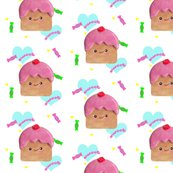 Rsweet_as_candy_cupcake_fabric_copy_shop_thumb