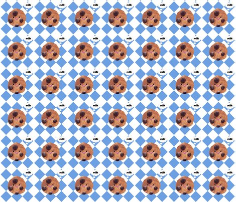 Rrcheckered_cookie_fabric_shop_preview