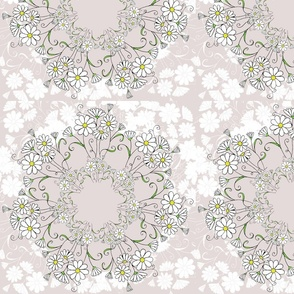 ring_of_daisies