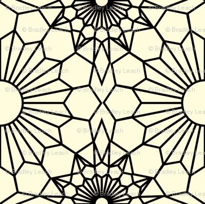 screen_pattern