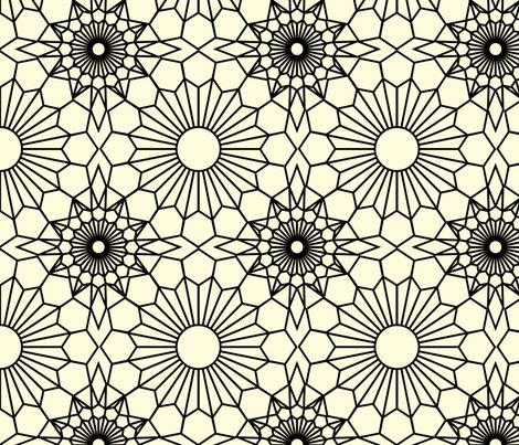 Rscreen_pattern_shop_preview