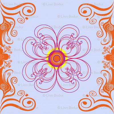 tile_orange_blue