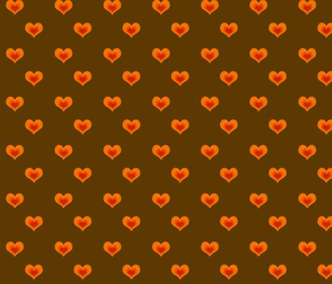 pilhj fabric by snork on Spoonflower - custom fabric