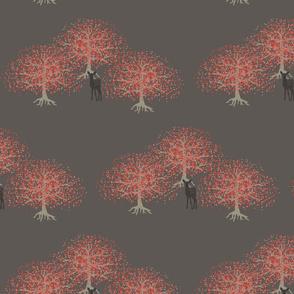 fall_spoonflower_klein