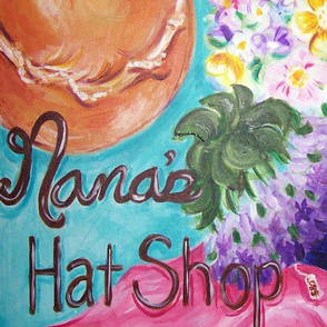 nana_s_hat_shop_print