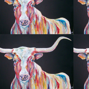 Longhorn_Love_by_Jennifer_Moreman_for_Hotel_NYLO