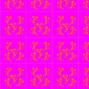 fabric_design_1