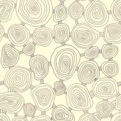 Rrtree_circles_shop_thumb