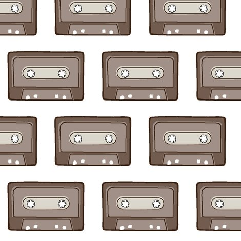 Rraudio_cassette_tape_shop_preview