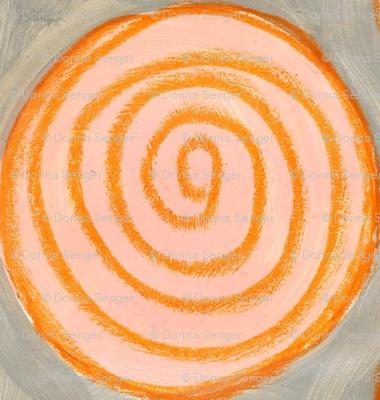 Bongo Swirls