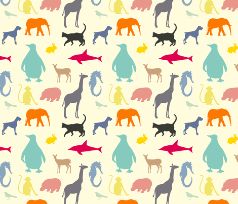 KB_fabric_02 fabric by kalbarteski on Spoonflower - custom fabric