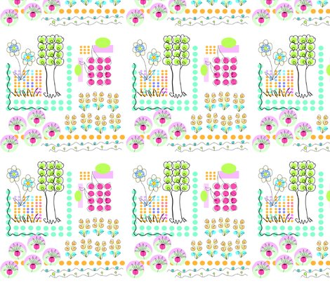 R1-1-42__series_226_plaid_6btrees_for_fabric_shop_preview