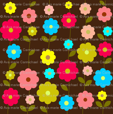 Flowers_background_high