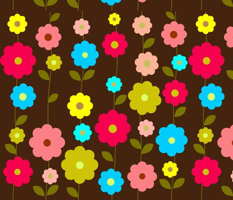 Rflowers_background_high_shop_preview