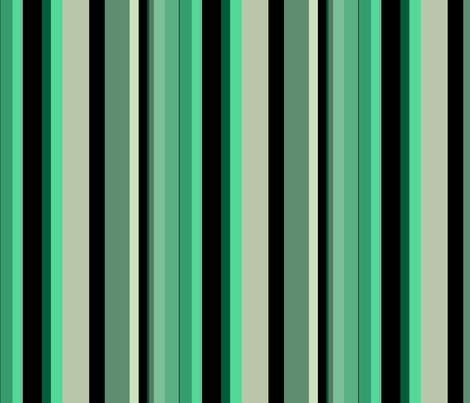 stripes fabric by daniellerenee on Spoonflower - custom fabric