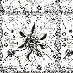 black-and-white-flower-fabric_20090131_0044