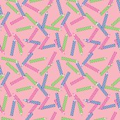 Rrbirthday-candles_pink_shop_thumb