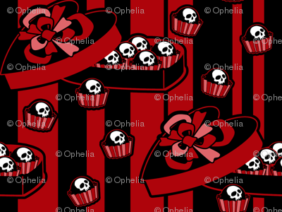 skull-candy-box_red