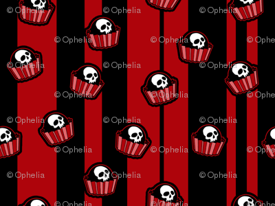 skull-candy-pieces_red