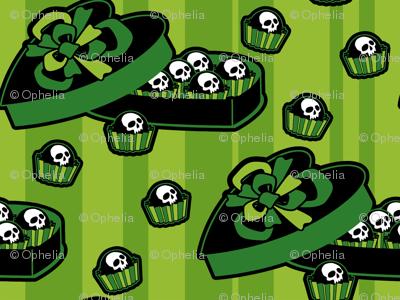 skull-candy-box_green