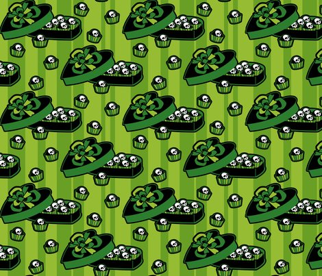 Rskull-candy-box_green_shop_preview