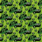 Rskull-candy-box_green_shop_thumb