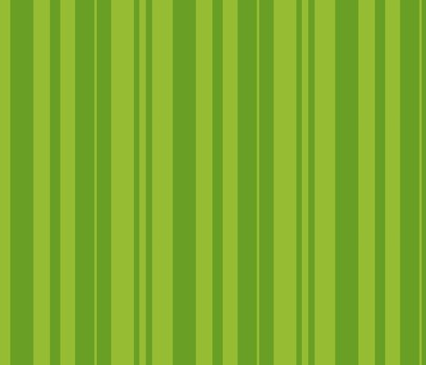 Rskull-candy-stripe_green_shop_preview
