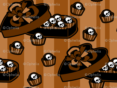 skull-candy-box_brown