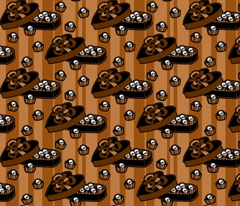 Rskull-candy-box_brown_shop_preview